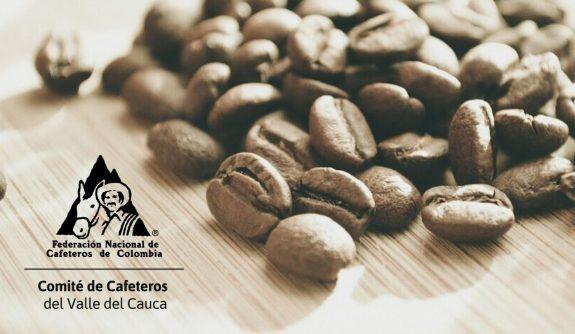 Hoy, 14 de mayo, se cumplen 92 años de existencia del Comité de Cafeteros del Valle del Cauca