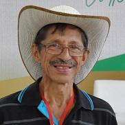 Hernando Cataño
