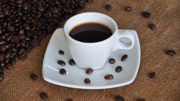 Producción de café de Colombia crece 9% en abril